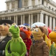 Catch up with the whole Muppet gang in the musical comedy adventure MUPPETS MOST WANTED on Blu-ray Combo Pack, Digital HD and Disney Movies Anywhere on August 12th. Muppet fans […]
