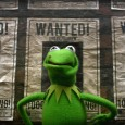 Disney's the Muppets are back! Again! This post will have the official information from Walt Disney Studios Motion Pictures regardingMUPPETS MOST WANTED coming to theaters March 21, 2014. Disney'sMUPPETS MOST […]