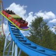 In 2013, Sandusky, Ohio's Cedar Point amusement park added its 16th roller coaster to America's Roller Coast. Gatekeeper, a winged coaster, set multiple world records and totally transformed the front […]