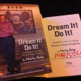 Walt Disney Imagineering Legend Marty Sklar, was the only person present at the opening of all 11 Disney Theme Parks. He was the personal writer for Walt Disney, and worked […]