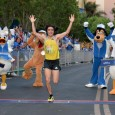 Labor Day weekend may signal the end of summer, but for runners and Disney fans, it's the beginning of another runDisney racing season.  Stephanie Dinius won the 2013 runDisney Disneyland […]