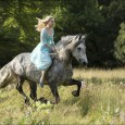 "When the all-new live action Cinderella film was first announced at the 2013 D23 Expo, I have to admit my first reaction was, ""Why would they do that?!""  Given that Cinderella always been my […]"