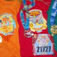 As much as I wish I could write only wonderful things about my experiences during runDisney's Dumbo Double Dare Challenge weekend, it wouldn't be fair or right to gloss over […]