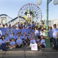 For over 20 years, Children's Hospital of Orange County (CHOC) has brought the community together by coordinating a fundraising 5K walk in an effort to raise money, awareness, and hope […]
