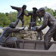 New York State offers a special window into African American history and American culture.  It was a center for 19th century anti-slavery organizations, and home to Frederick Douglass, Harriet Tubman […]