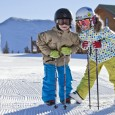 We recently shared an interview with Alex de L'Arbre from Ski.com offering tips to plan a family ski vacation.  Alex mentioned one of the top family ski destinations was Colorado's […]
