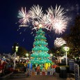 A winter wonderland by the beach might sound like an oxymoron, especially in Southern California, but this holiday seasonLEGOLAND California is pulling out all the stops! From special treats, to […]