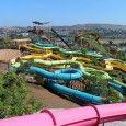 Earlier this year, SeaWorld Aquatica debuted their third water park, opening in Chula Vista, CA, just miles from the SeaWorld San Diego marine park.  At the time of the opening, there […]