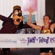 Last night 11,000 competitors lined up to face Disney's villains and the humid Florida night for the 2nd Annual runDisney Twilight Zone Tower of Terror 10 Miler.  Bellhop Goofy was […]