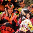 If you are hungry for ways to get your child interested in world cultures, you may want to consider trading museums for festivals. Offering activities that span from dancing to […]
