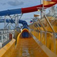Readers may remember I checked out Disney Cruise Line's Re-Imagined Disney Magic with my 12 year old daughter Evie.  While on board, it struck me how the new additions of […]
