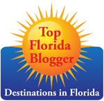 top florida blogger