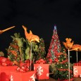 SeaWorld San Diego is all dressed up for their Christmas Celebration, and the park has never looked merrier!  Recently, Adventures by Daddy was invited to a preview of the event, and […]