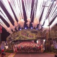 The final weekend of the Epcot International Food and Wine Festival is capped by runDisney's Wine and Dine Half Marathon.  The nighttime 13+ mile saunter through three Walt Disney World […]