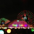 The holidays are officially in full swing at the Disneyland Resort, and one of the most exciting offerings this year is the all new World of Color – Winter Dreams […]