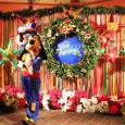 The all-new Viva Navidad celebration at Disney California Adventure is a fantastic addition to the Disneyland Resort this holiday season.  Hosted by the Three Caballeros (Donald Duck and his pals, […]