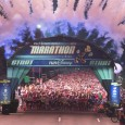 Are you planning to run one of the 2015 runDisney races at the Walt Disney World Resort in Florida or the Disneyland Resort in California? If so, you won't want […]