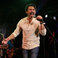 LEGOLAND California pulled out all the stops with a kid-sized New Year's Eve celebration complete with a surprise performance from Actor Lou Diamond Phillips reprising his Ritchie Valens role and […]