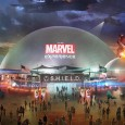 Hero Ventures released additional information regarding THE MARVEL EXPERIENCE Tour – coming soon to a S.H.I.E.L.D. Dome near you.  Veteran theme park attraction designer Jerry Rees will direct the creative […]