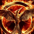 This post will have the official information from Lionsgate regarding THE HUNGER GAMES: MOCKINGJAY PART 1 to be released November 21, 2014.  Directed by Francis Lawrence and based on the […]