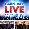 This week, Carnival Cruise Line announced a major upgrade and innovation to its shipboard entertainment, and brought in Oscar, Golden Globe, and Grammy winner Jennifer Hudson to help launch the […]