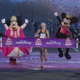 Team New Balance athlete Kim Smith shattered the runDisney Princess Half Marathon course record. The three-time Olympian lowered the previous course mark by nearly six minutes; victory comes in her […]
