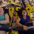 Looking for things to entertain the kids in Las Vegas? A new family attraction has just opened, and this one is cr-aaaazy. No, seriously, the El Loco roller coaster is […]