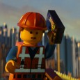 Full disclosure:  I hate spoilers in reviews, so there won't be any in THE LEGO MOVIE review.  THE LEGO MOVIE is, of course, an animated film, suitable and appropriate for […]
