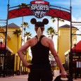 There's a new sport in town.  Building off the popularity and success of its runDisney endurance series, Disney Sports announced the inaugural Disney Fit Challenge to debut on the fields […]
