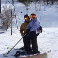 On Saturday March 1st my boyfriend Jamie, his two children and I were excited to have an opportunity to visit Windham Mountain Resort in Windham, NY for the day. Located […]