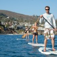 Known around the world as one of California's premiere beaches, Laguna Beach is a destination the whole family can enjoy. Located in Orange County, just 30 minutes south of Disneyland,this […]