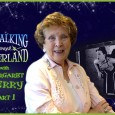 From time to time I will share a particularly juicy episode fromSkywalking Through Neverland,the Podcast I co-created and cohost with my husband, Richard Woloski. I knew Episode 15 would interest […]