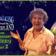"The delightful Margaret Kerry, Tinkerbell Animation reference model for Walt Disney's ""Peter Pan"", joins Skywalking Through Neverland for Part 2 of her interview.  You can't help falling in love with […]"