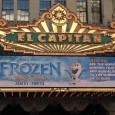 As we posted previously, Adventures by Daddy was invited to Hollywood for behind-the-scenes access to several Disney films.  We've shared our FROZEN experiences, which included a Q&A with the producer […]