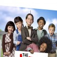 """Remember """"The Little Rascals"""" from the Our Gang series dating back to the 1920's? Well Alfalfa and his """"He Man Woman Hating"""" friends made a comeback in the 1990's, and […]"""