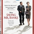 Disney fans will be excited for this SAVING MR. BANKS DVD giveaway!  Walt Disney Motion Pictures has shared a copy of their film chronicling the courting of the rights to […]
