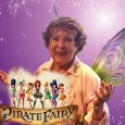 In our latest episode of Skywalking Through Neverland, we have Margaret Kerry back to review Disney's new Tinker Bell film,THE PIRATE FAIRY! She tells us what she thinks of all […]