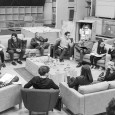 """This will be a day long remembered…"" Darth Vader  ""We're getting the band back together!"" Jake and Elwood Blues Finally, LucasFilm Ltd. released the official cast for Star Wars VII, […]"
