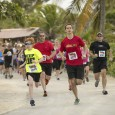 "Have you registered for one of the races during the nearly sold out 2015 Walt Disney World Marathon Weekend?  Does a ""cool-down"" run on a tropical island sound like an […]"