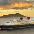 Disney Cruise Line previously released their January – April, 2015 schedule with stops in Jamaica, the Bahamas, and Caribbean. Earlier this spring, we learned the Re-Imagined Disney Magic will head […]