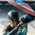 Walt Disney Studios Home Entertainment announced CAPTAIN AMERICA: THE WINTER SOLDIER on Blu-ray, DVD, and Combo pack September 9, 2014.  Marvel fans can get access to the film in Digital 3D […]