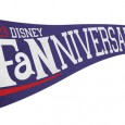 For the third annual Disney D23 Fanniversary celebration, Disney's official fan club is traveling to 11 cities across the U.S. honoring milestone anniversaries of beloved characters, Disney Parks attractions, classic films, […]