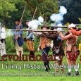 Kick off this summer by peering into the past during New York State Path Through History Weekends offering more than 200 special events that showcase the historic and cultural significance of […]