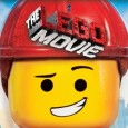 THE LEGO MOVIE will be released on DVD on Tuesday, June 17th.  The LEGO Movie is AWESOME (click here for my review of the film) and there are a lot […]