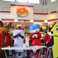 Johnny Rockets officially opens at Kennywood Park on Wednesday, June 25. The opening marks the first time Pittsburgh's historic amusement park will have a sit-down restaurant in more than 30 […]