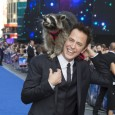 Expectations are high for Marvel's GUARDIANS OF THE GALAXY directed by James Gunn, but what is the director himself hoping for with the film?  James Gunn hopes the audience can […]