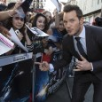 Chris Pratt admits he carved a niche for himself playing the comedic sidekick in film and television roles. He was content until he starred as a Navy Seal in the […]