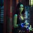 Zoe Saldana did not grow up a comic book fan, but her love of fantastical stories set in unheard of places landed her roles in Avatar and Star Trek quickly […]