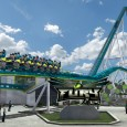 In 2014 roller coaster fans celebrated as Six Flags Great America opened Goliath and set new records for the tallest, steepest, and fastest wooden coaster in the world. In 2015, […]