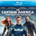 I was thrilled to have gotten my advance Blu-ray copy of my favorite movie of 2014 – CAPTAIN AMERICA: THE WINTER SOLDIER. Directed with perfection by Anthony and Joe Russo who are notable for their off-kilter sitcoms, […]